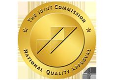 jcaho-accreditation-badge