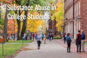 substance-abuse-in-college-students