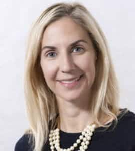 Amy Fitzpatrick