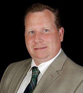 Keith Lombard, LADAC II
