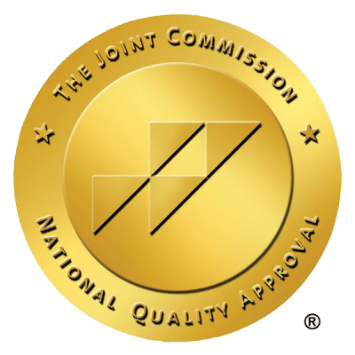 Northeast-Addictions-Treatment-Center-Joint-Commission-Certified