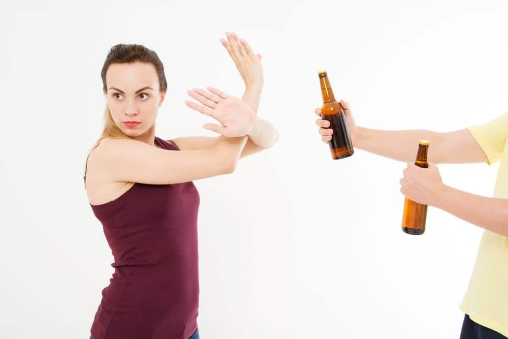 Tips for Staying Sober During the Holidays