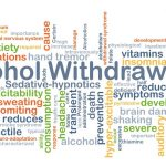 Alcohol withdrawal timeline & symptoms
