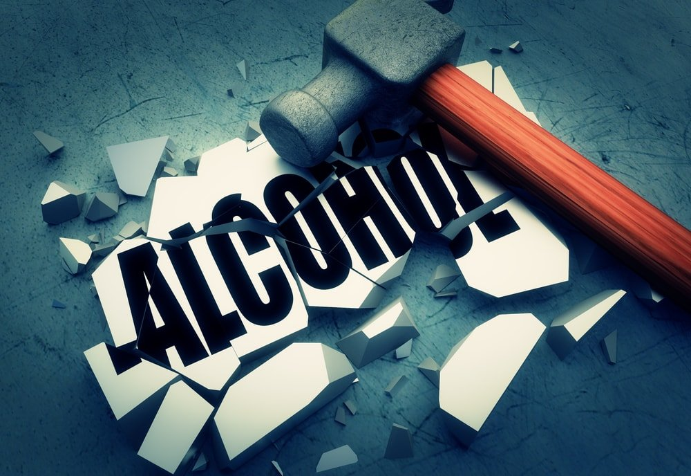 Alcohol Addiction & Abuse - Understanding Alcoholism