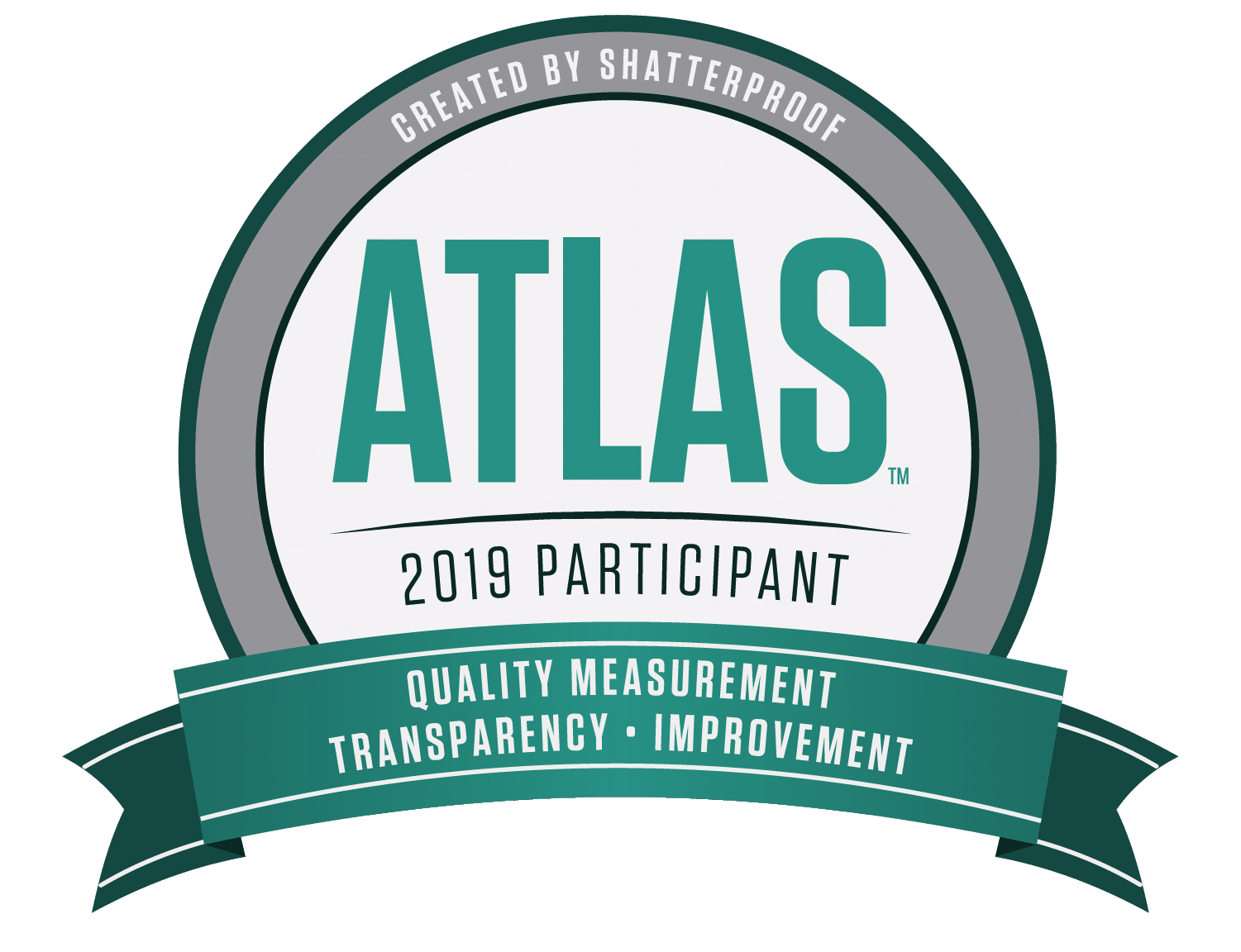 Northeast-Addictions-Treatment-Center-Atlas-seal