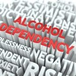 Alcohol Addiction Treatment in Massachusetts