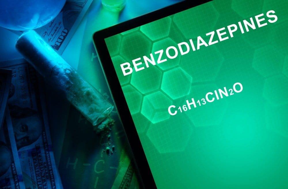 How Long Do Benzos Stay in Your System?