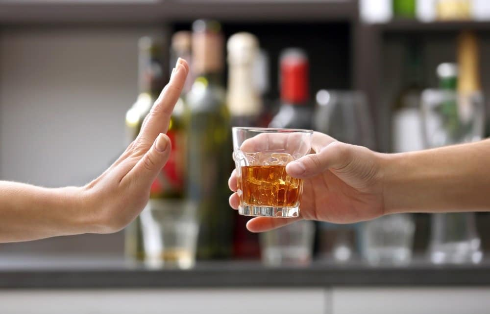 What is Moderation Management for Alcohol Addiction?