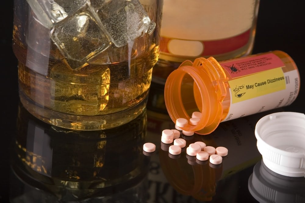 Baclofen and Alcohol Addiction
