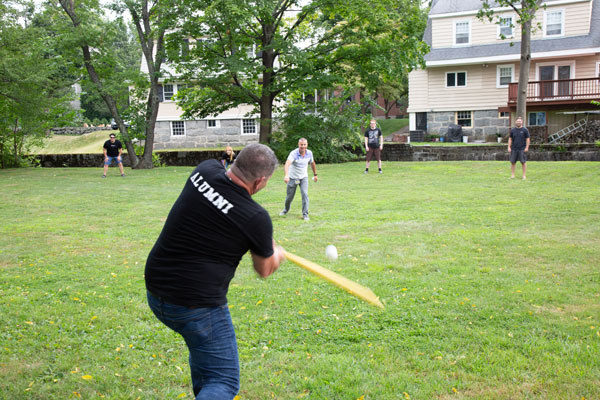 alumni-baseball-game-northeast-addictions-quincy