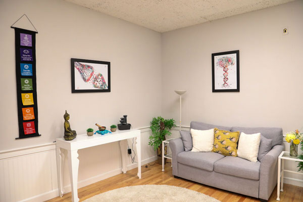 meditation-room-northeast-addictions-quincy